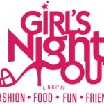 girls-night-out-150x150