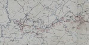 Map_Between_the_Salm_and_the_Meusecrop5