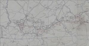 Map_Between_the_Salm_and_the_Meusecrop6