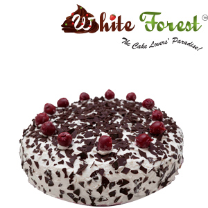 German Black Forest White Forest Cake Shop In Chennai