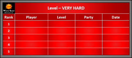 Level-VeryHard