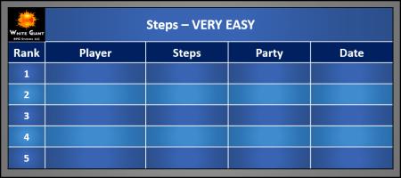 Steps-VeryEasy