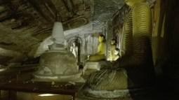 Big Buddha's