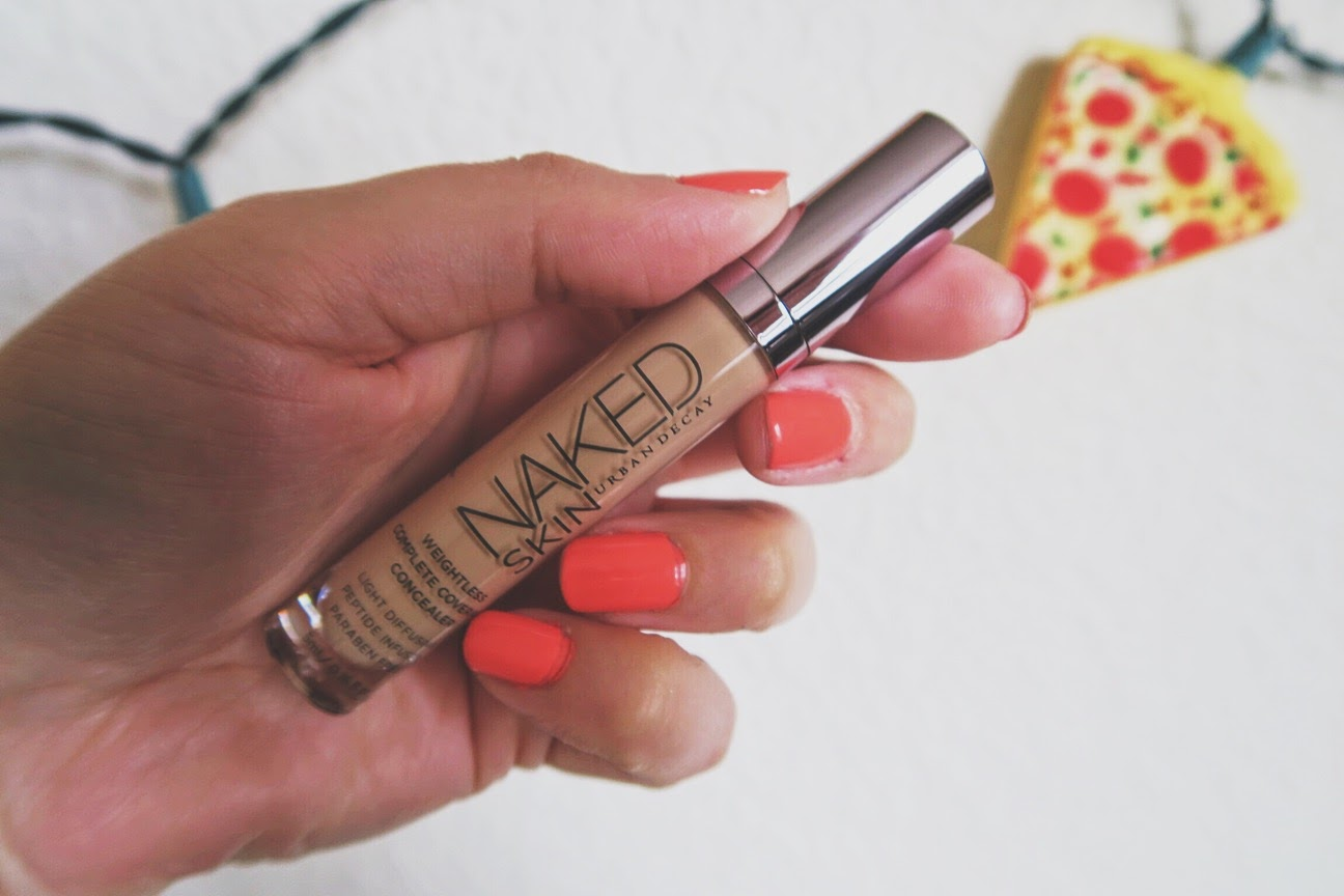 concealer urban decay cosmetics makeup