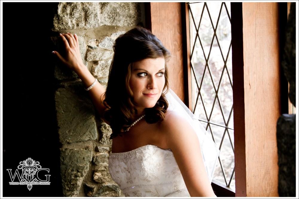 Kristin + Castle McCulloch (4/6)
