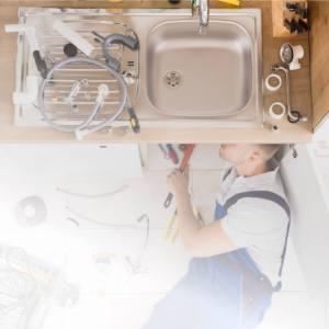 Appliance Installation Training Course
