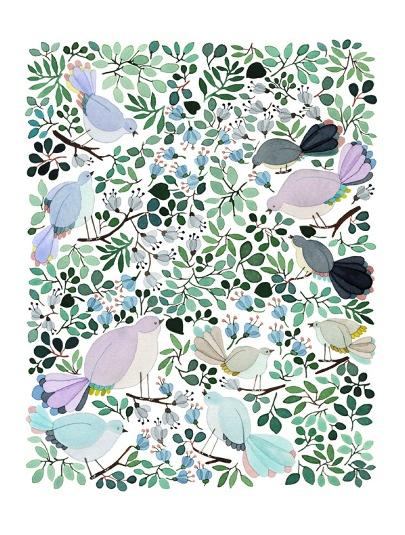 Color trend 2013 print 1