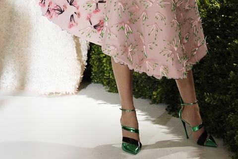Dior ss 2013 dress6.25 480w 320h-2