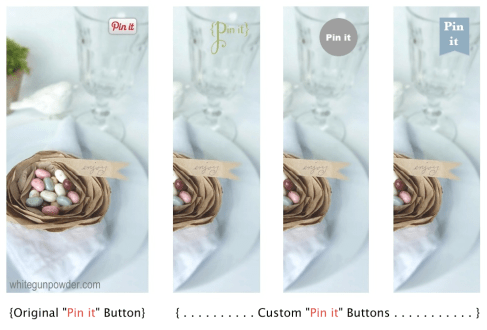 Pin it Screen Shot sample buttons #1,2,3,4 w994 x 675-5