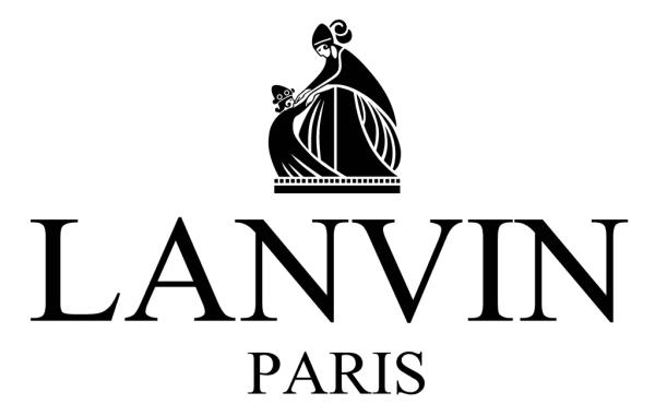 Oscar de la Renta - Lanvin Paris