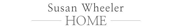 Susan Wheeler Home