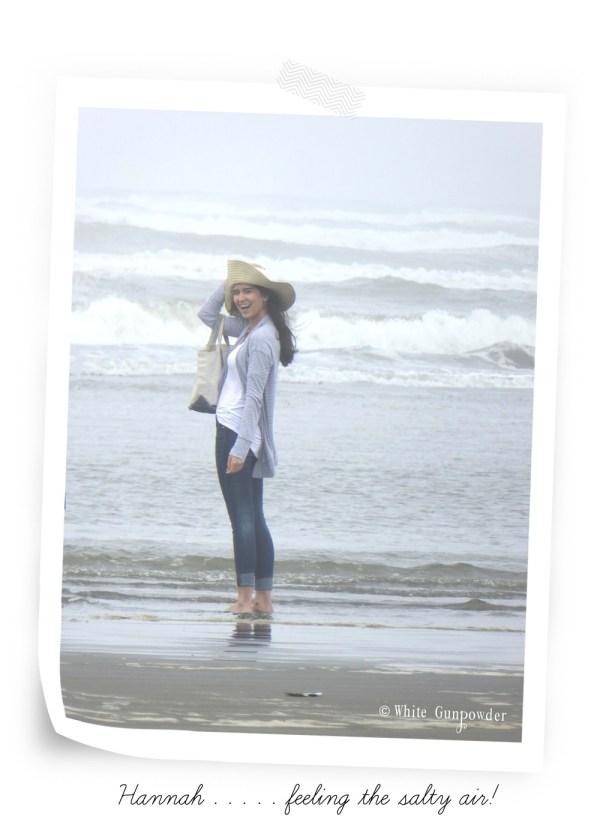 summer, - whamming -beach
