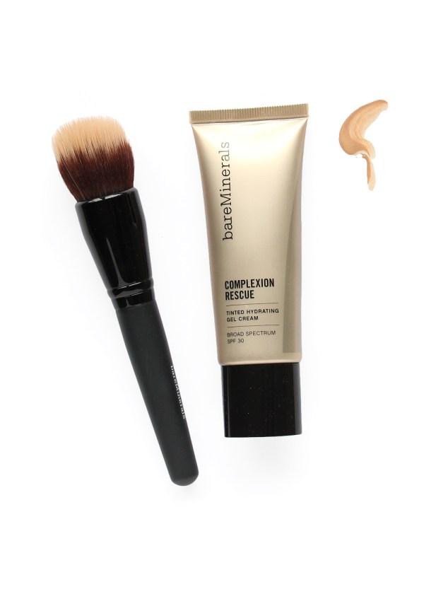 Makeup - bareMinerals