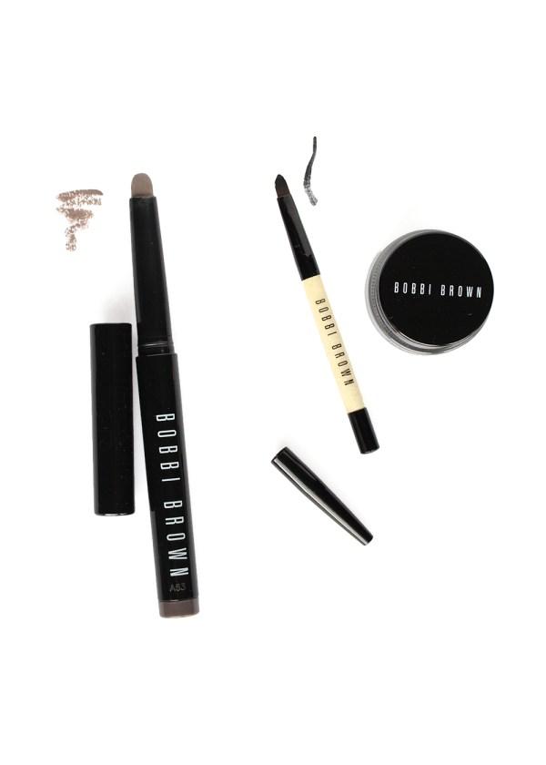 Makeup - Bobbi Brown