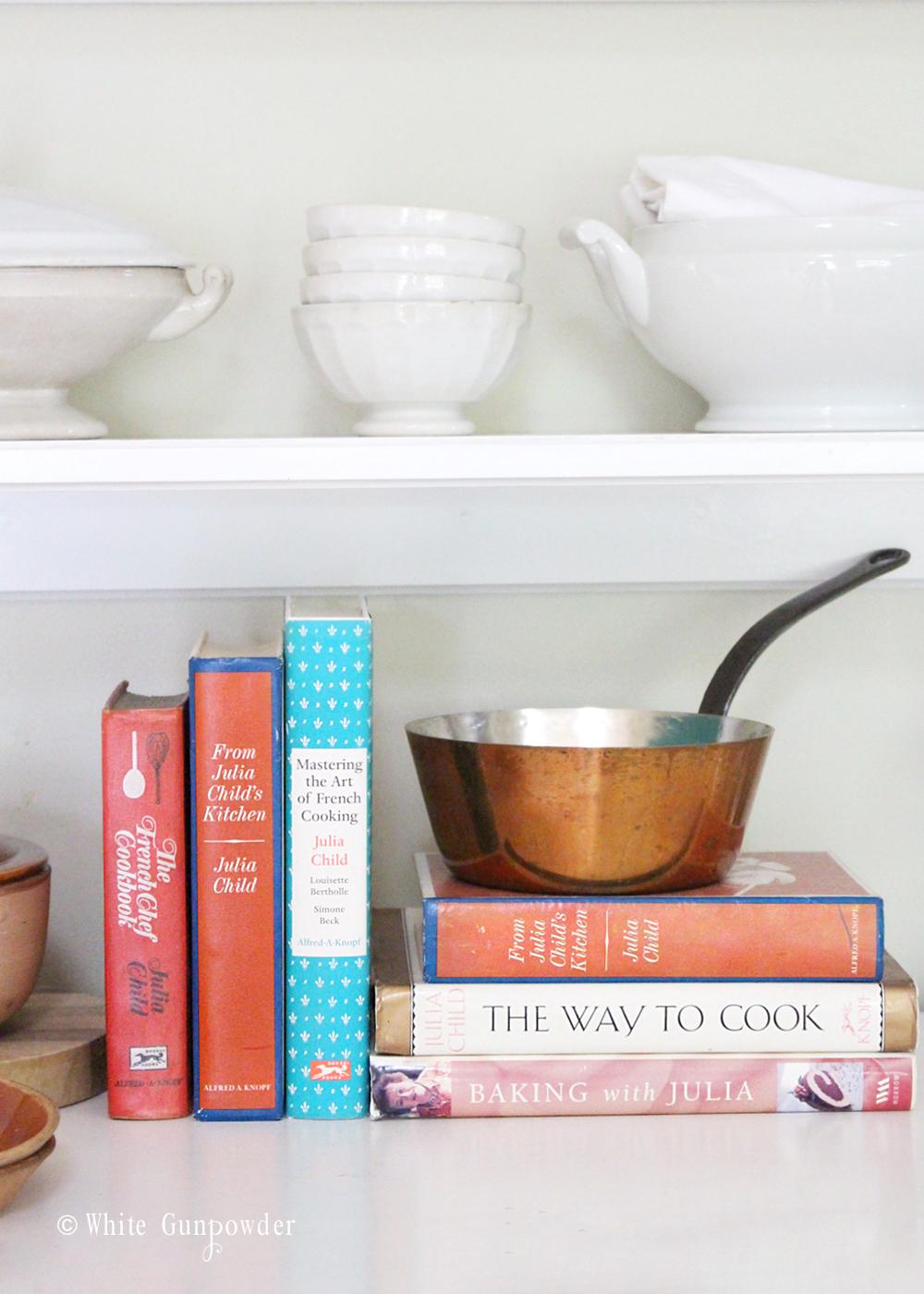 julia-child-cookbooks-pic2-5052-wh1000x1400-1