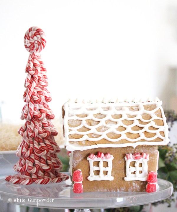 december-christmas