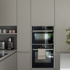 Compact Kitchens Slate Kitchen Appliance Package Creating With Clever Surface Design Whitehall Blog