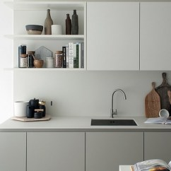 Compact Kitchens White Kitchen Island Cart Creating With Clever Surface Design Whitehall Corian