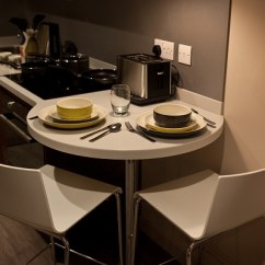 Compact Kitchens Compost Pots For Kitchen Creating With Clever Surface Design Whitehall Corian