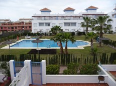 lot-9-spanish-villa-for-eight