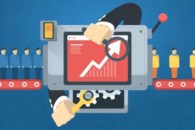 10 Tips to Improve Your Website Conversion Rate. - Whitehats Design
