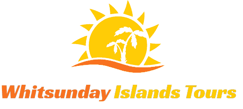 Whitsunday Islands Tours Logo