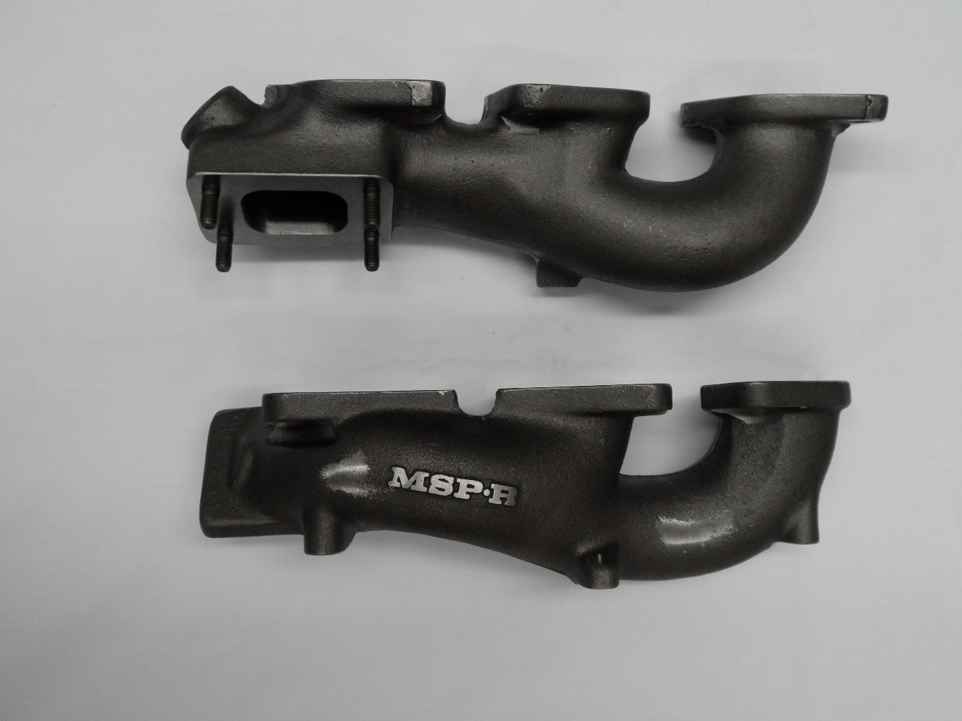 hight resolution of z32 300zx tt mike smith exhaust manifolds