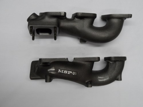 small resolution of z32 300zx tt mike smith exhaust manifolds