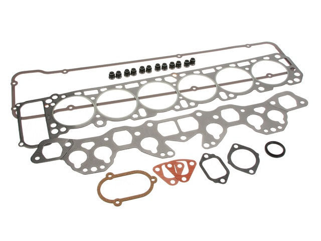 Engine Cylinder Head Gasket Set OE Datsun 280Z 280ZX L28
