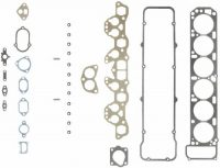 Timing Chain Kit OE Datsun 240Z 260Z 280Z 280ZX