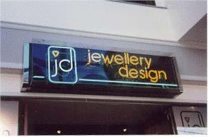 JD-Design