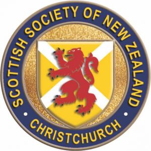 ScottishSociety