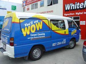 Wow Van 003