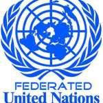 The Future of the U.N.