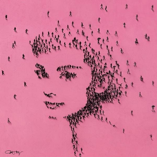 Princess - Craig Alan - Limited Edition