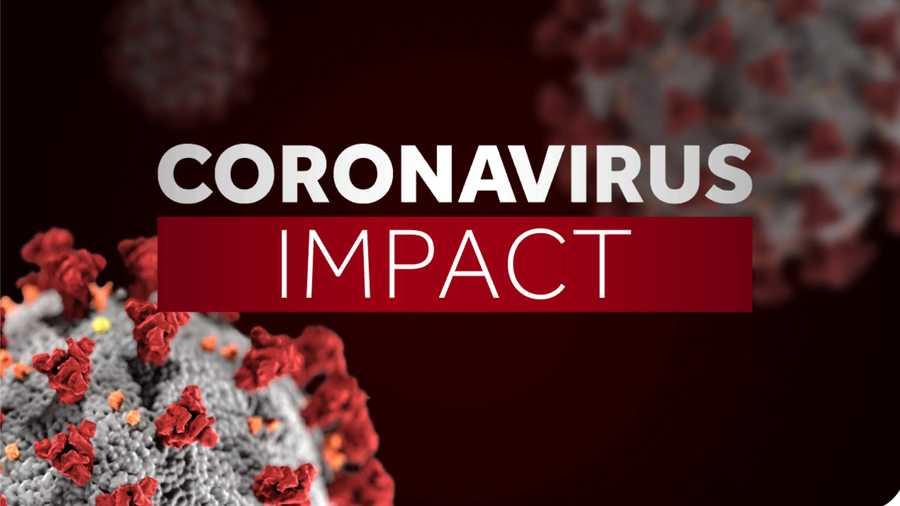 coronavirus-impact-0124-1584115286