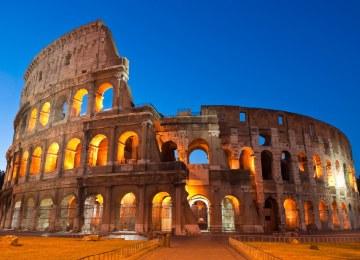 Offerte Elite Roma | Hotel Accademia Hotel 3 Stelle A Roma Galleria Foto