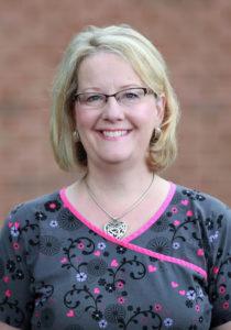 Sue Banning