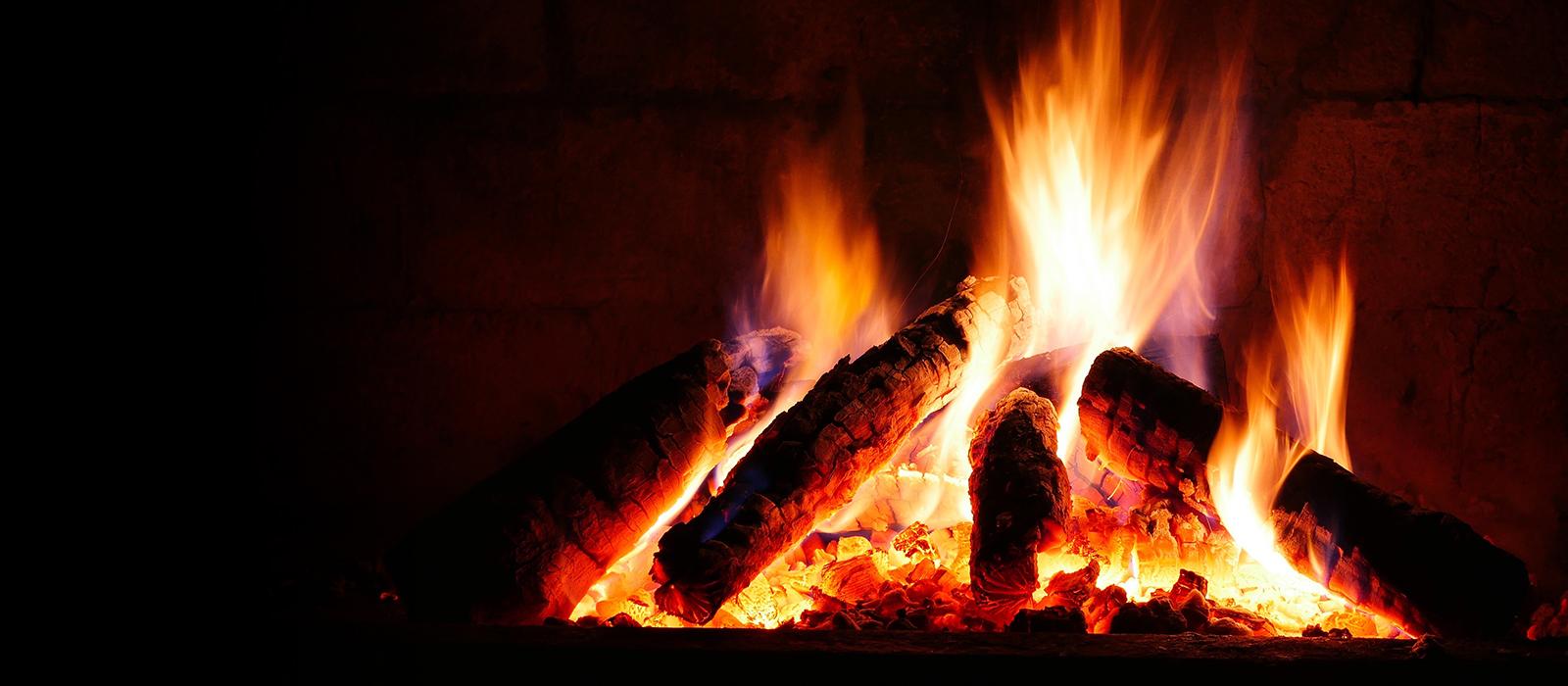 fireplace sales installation repair
