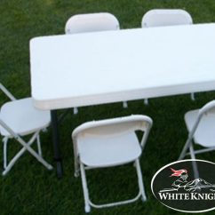 Chair Rentals Phoenix Outdoor Wooden Plans Kids Party And Event In Scottsdale Arizona