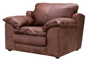 leather sofa cleaning repair company cheap melbourne upholstery chair services matthews nc