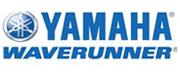 Rent Yamaha waverunner clearwater florida