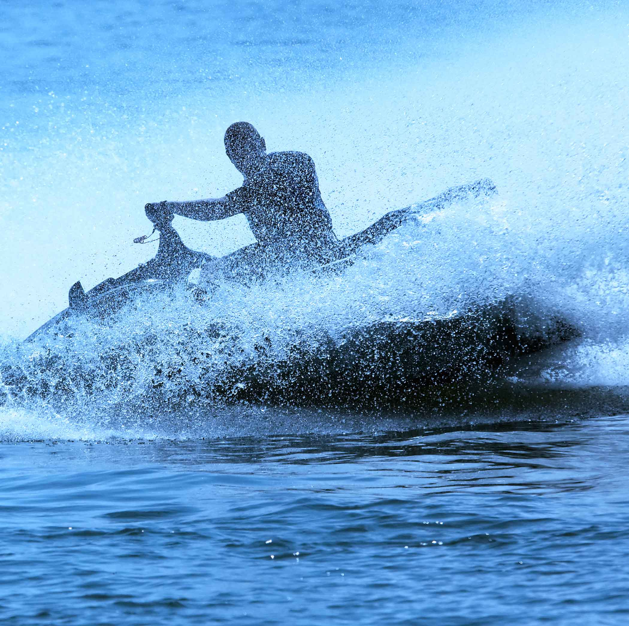 jet ski rental price clearwater beach florida