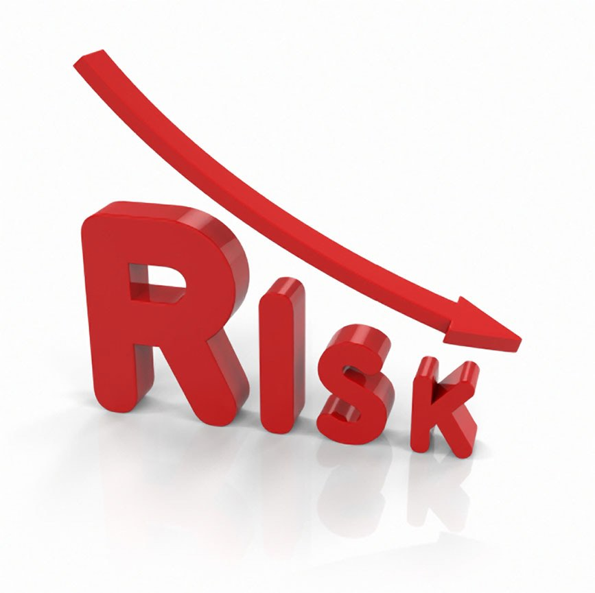 Extend Your Resources and Reduce Your IT Risk
