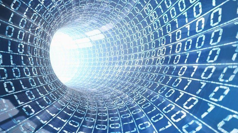 A Few Ways A Business Can Burn Through Bandwidth