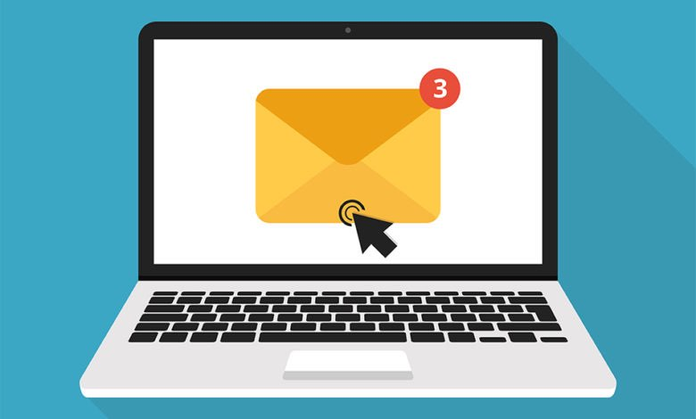 Keys For Driving Growth And Engagement via E-Mail