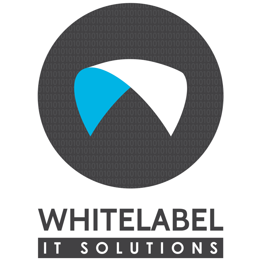Whitelabel ITSolutions Purchases Reseller Company VorTech Hosting