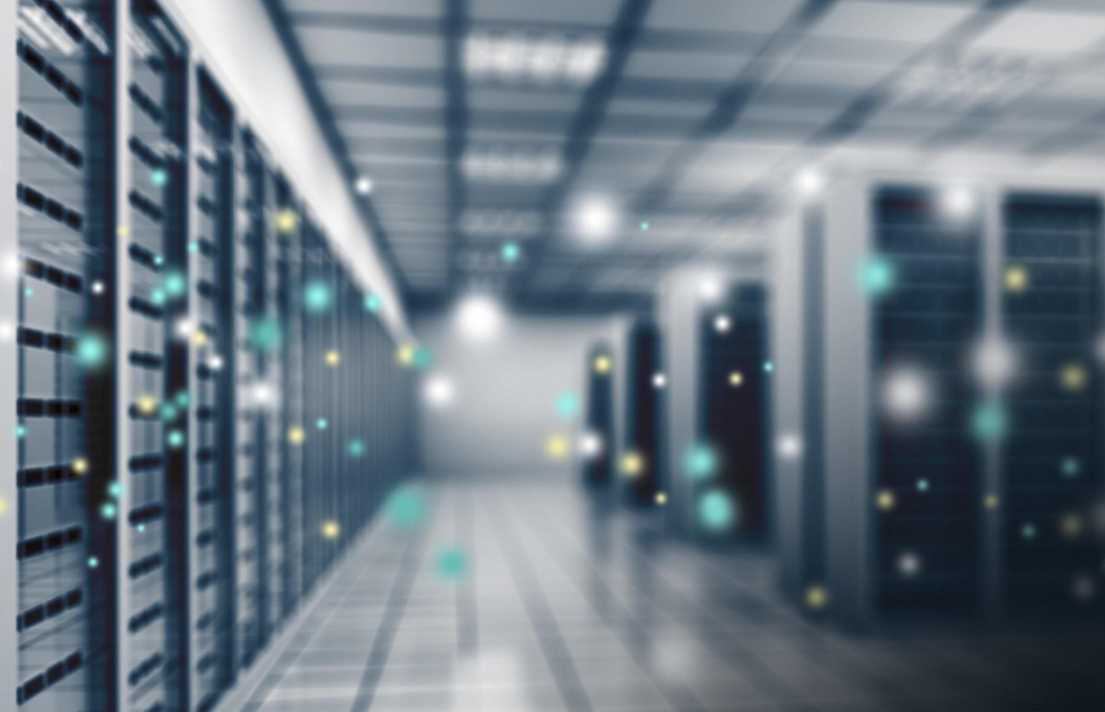 Identify Data Center Tier Levels