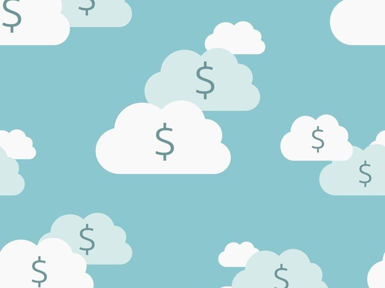 How To Maximize Private Cloud