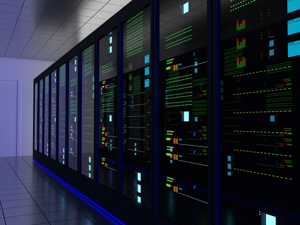 Whitelabel ITSolutions Offers Exclusive Managed Colocation Services